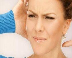 Причины, симптомы и лечение тубоотита