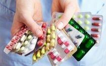 Самые эффективные антибиотики для лечения синусита