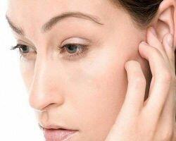 Что такое тубоотит: описание и характеристика заболевания