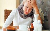 Эффективное лечение гайморита в домашних условиях
